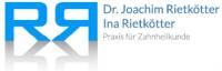 Rietkötter Logo